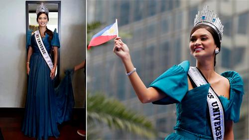 vay-ao-cua-hoa-hau-hoan-vu-2015-o-philippines-1