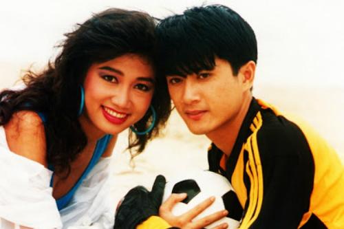 dien-vien-thai-san-ben-nhung-nguoi-dep-thap-nien-1990-5