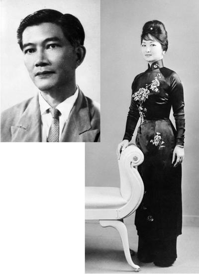 hoi-ky-ba-tran-le-xuan-phat-hanh-o-viet-nam-page-3-6