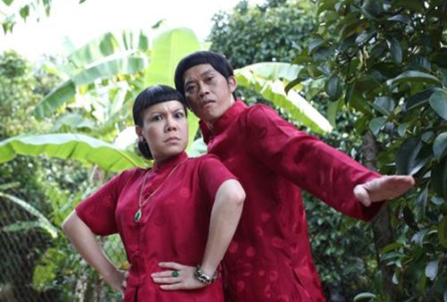 trailer-phim-cua-ban-gai-johnny-tri-nguyen-hot-nhat-tuan-2