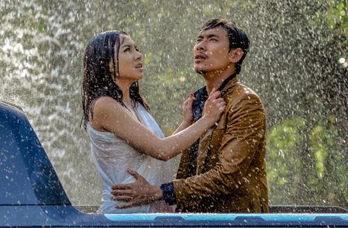 trailer-phim-cua-ban-gai-johnny-tri-nguyen-hot-nhat-tuan-3