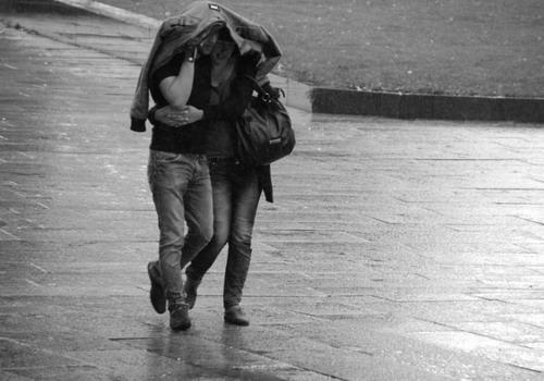 10-bai-hat-lang-man-de-to-tinh-trong-ngay-valentine-5