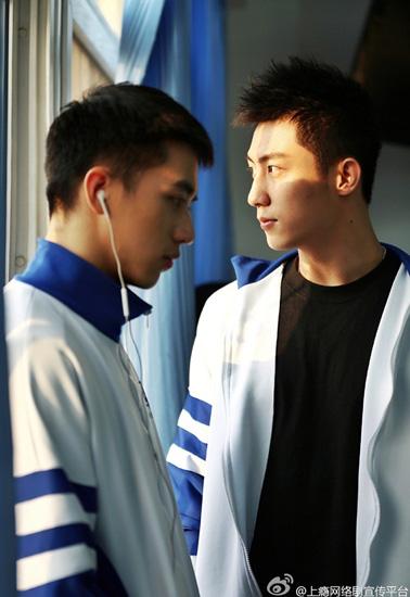 phim-dong-tinh-truc-tuyen-thuong-n-gay-xon-xao-1