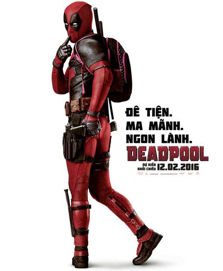 deadpool-phim-17-dam-mau-va-hai-huoc-2