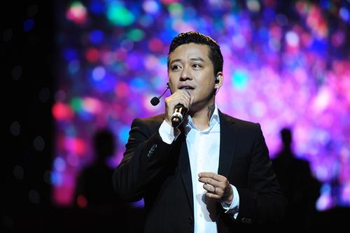tuan-hung-san-sang-chi-1-5-ty-dong-to-chuc-dem-nhac-rieng