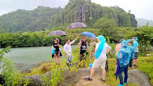 doan-phim-kong-skull-island-den-viet-nam-bang-chuyen-co-rieng-1