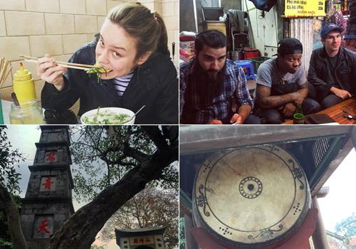 dao-dien-kong-muon-viet-nam-len-phim-dep-tam-co-chua-nhan-2