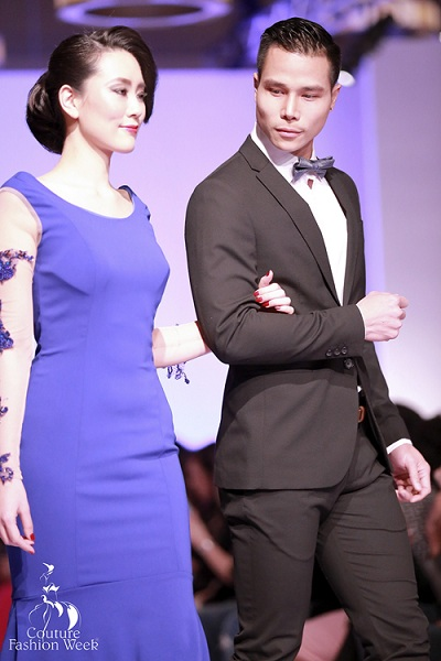 tien-doan-trinh-dien-tai-new-york-fashion-week-2