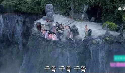 nhung-hat-san-trong-phim-hoa-ngu-khien-fan-do-khoc-do-cuoi-5