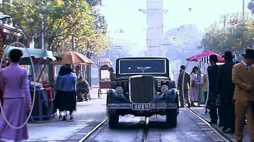 nhung-hat-san-trong-phim-hoa-ngu-khien-fan-do-khoc-do-cuoi-2