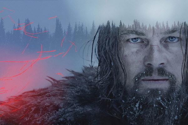 The-Revenant-Poster-Movie-Leon-8875-4540