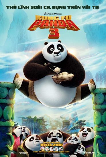 kung-fu-panda-3-va-hanh-trinh-tro-ve-nguon-coi-cua-gau-po