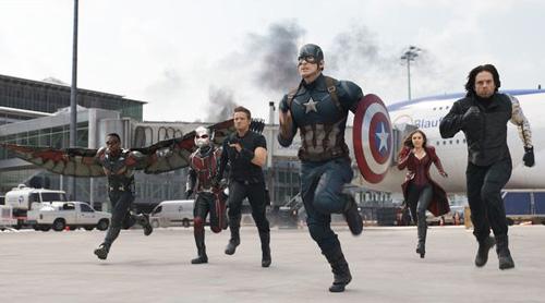 nguoi-nhen-xuat-hien-trong-captain-america-civil-war-1
