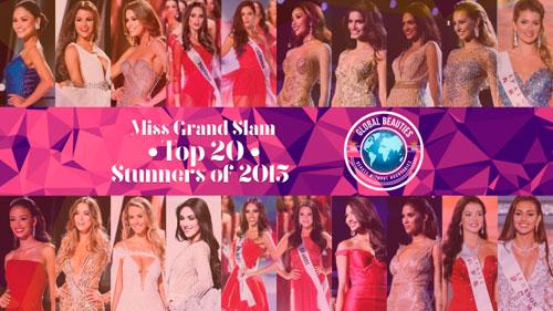 lan-khue-truot-top-20-miss-grand-slam-1