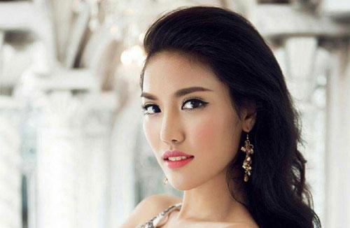 lan-khue-truot-top-20-miss-grand-slam