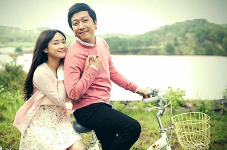 truong-giang-nguoi-nhu-nha-phuong-khong-lay-lam-vo-thi-that-tiec-1