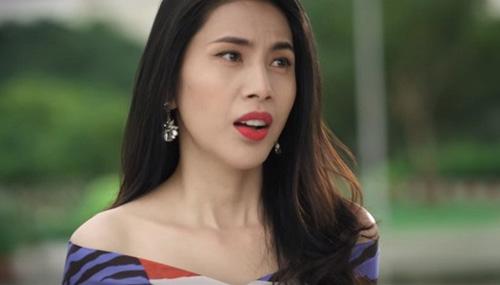 trailer-phim-an-khach-chau-a-hau-due-mat-troi-hot-nhat-tuan-9