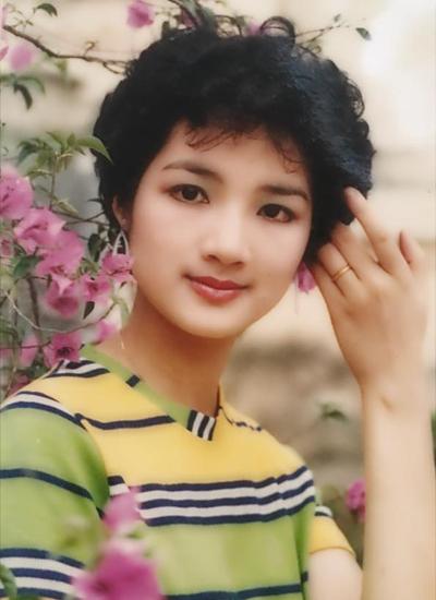 nhan-sac-giang-my-nam-18-tuoi-3