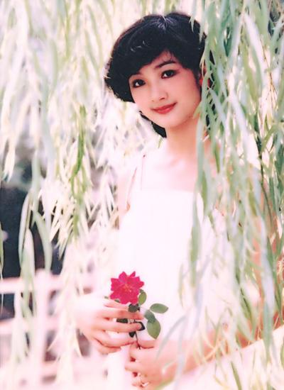 nhan-sac-giang-my-nam-18-tuoi