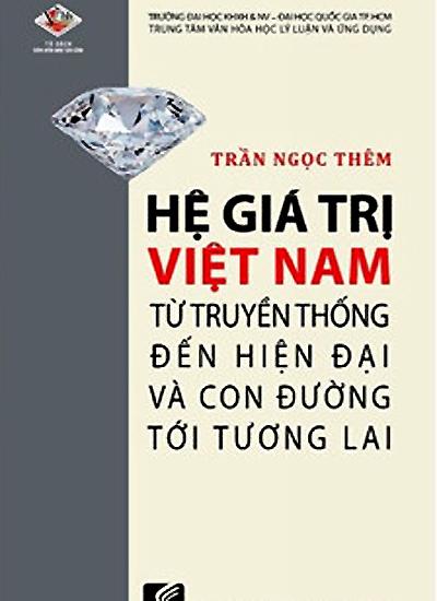Sách mới của