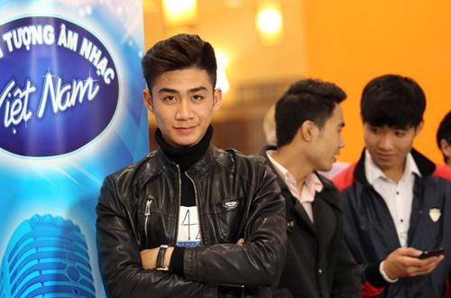 vietnam-idol-2016-bat-dau-vong-thu-giong-o-ha-noi-5