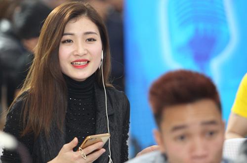 vietnam-idol-2016-bat-dau-vong-thu-giong-o-ha-noi-4