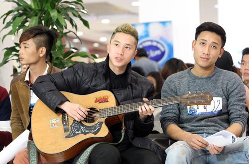 vietnam-idol-2016-bat-dau-vong-thu-giong-o-ha-noi-6