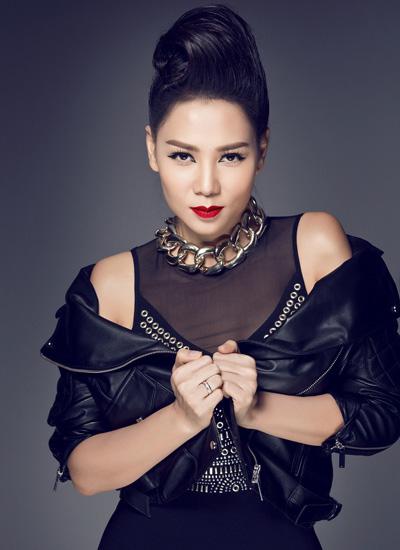thu-minh-tiep-tuc-lam-giam-khao-vietnam-idol