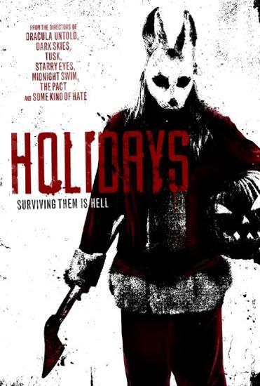 12-phim-hollywood-va-chau-au-ra-rap-thang-4-11
