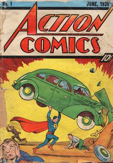 80-nam-de-che-sieu-anh-hung-marvel-doi-dau-dc-comics