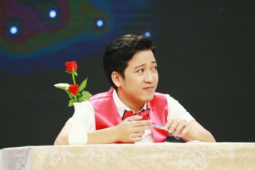 lan-phuong-hon-toi-tap-ban-dien-tren-san-khau-6