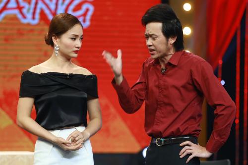 lan-phuong-hon-toi-tap-ban-dien-tren-san-khau-1