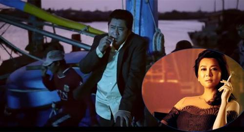 trailer-phim-bi-hoan-chieu-cua-mc-ky-duyen-hot-nhat-tuan