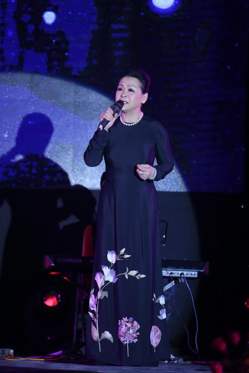 Khánh Ly kể về thuở hàn vi bên Trịnh Công Sơn