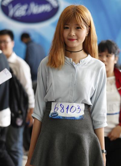 dan-trai-xinh-gai-dep-di-thi-vietnam-idol-2016-3