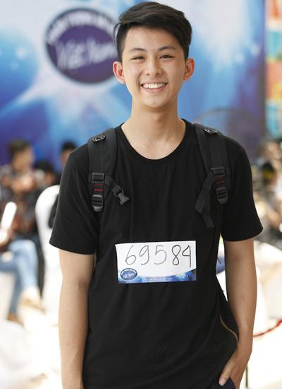 dan-trai-xinh-gai-dep-di-thi-vietnam-idol-2016-10