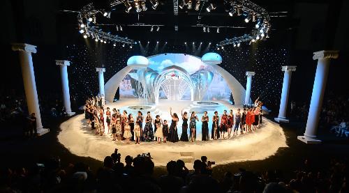 4-show-dien-an-tuong-cua-lang-thoi-trang-viet-dau-nam-6