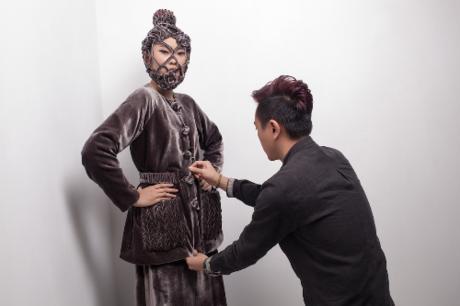 4-show-dien-an-tuong-cua-lang-thoi-trang-viet-dau-nam