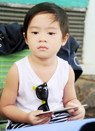 con-trai-ly-hai-dong-phim-cua-bo-1
