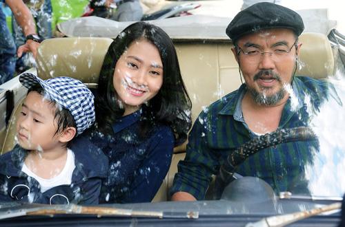 con-trai-ly-hai-dong-phim-cua-bo-7