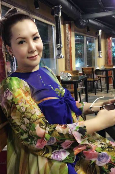 nhan-sac-mong-van-qua-thoi-gian-8