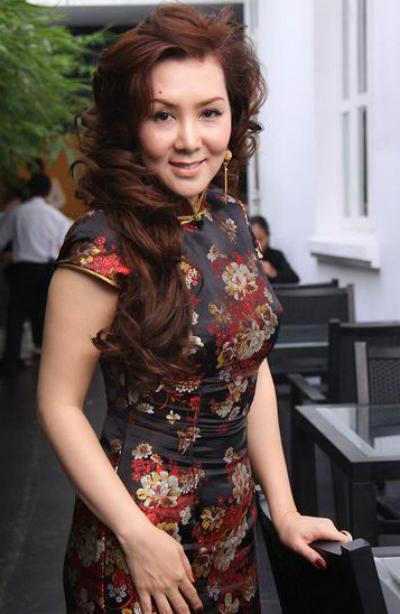nhan-sac-mong-van-qua-thoi-gian-7