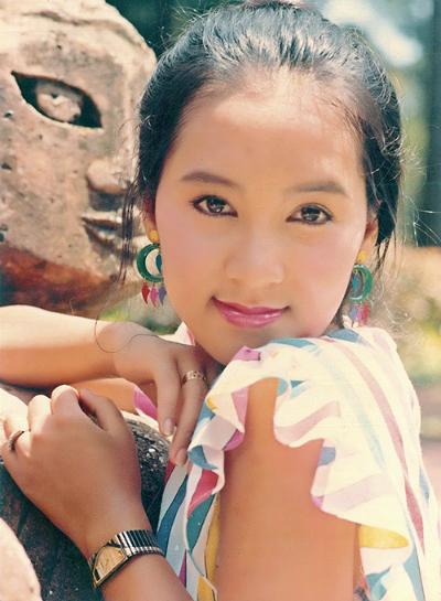 nhan-sac-mong-van-qua-thoi-gian-1