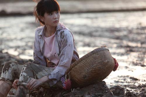 trailer-phim-moi-cua-ngoc-trinh-chan-tu-dan-hot-nhat-tuan
