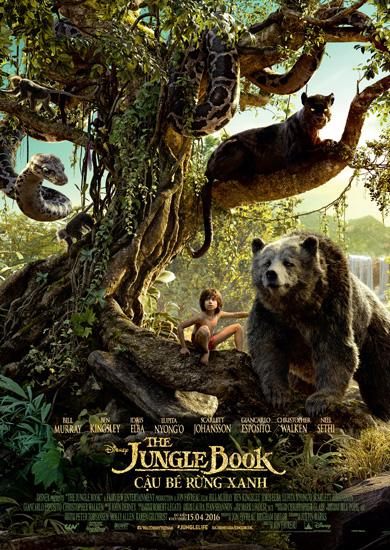 tang-ve-doc-gia-xem-ra-mat-phim-the-jungle-book