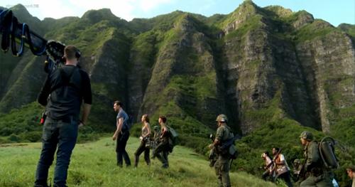 phong-canh-viet-nam-o-video-hau-truong-bom-tan-kong-skull-island-1