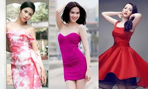 7 mẫu váy kinh điển sau hàng thập kỷ vẫn được ưa chuộng