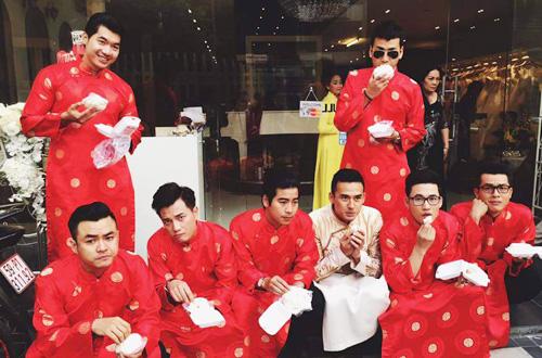 luong-the-thanh-dien-ao-dai-di-ruoc-co-dau-thuy-diem-7