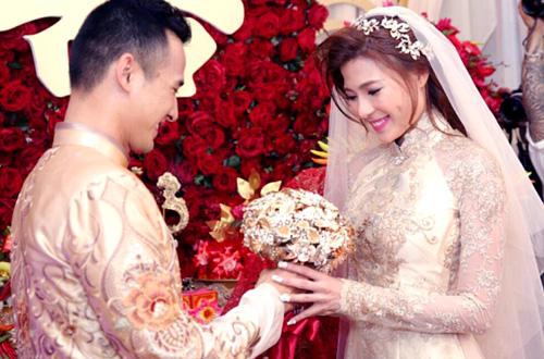 luong-the-thanh-dien-ao-dai-di-ruoc-co-dau-thuy-diem-3