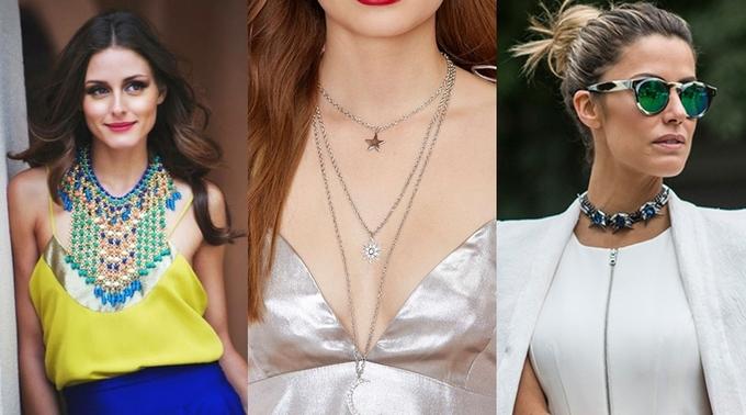 10 'nỗi khổ thời trang' của người ngực lớn